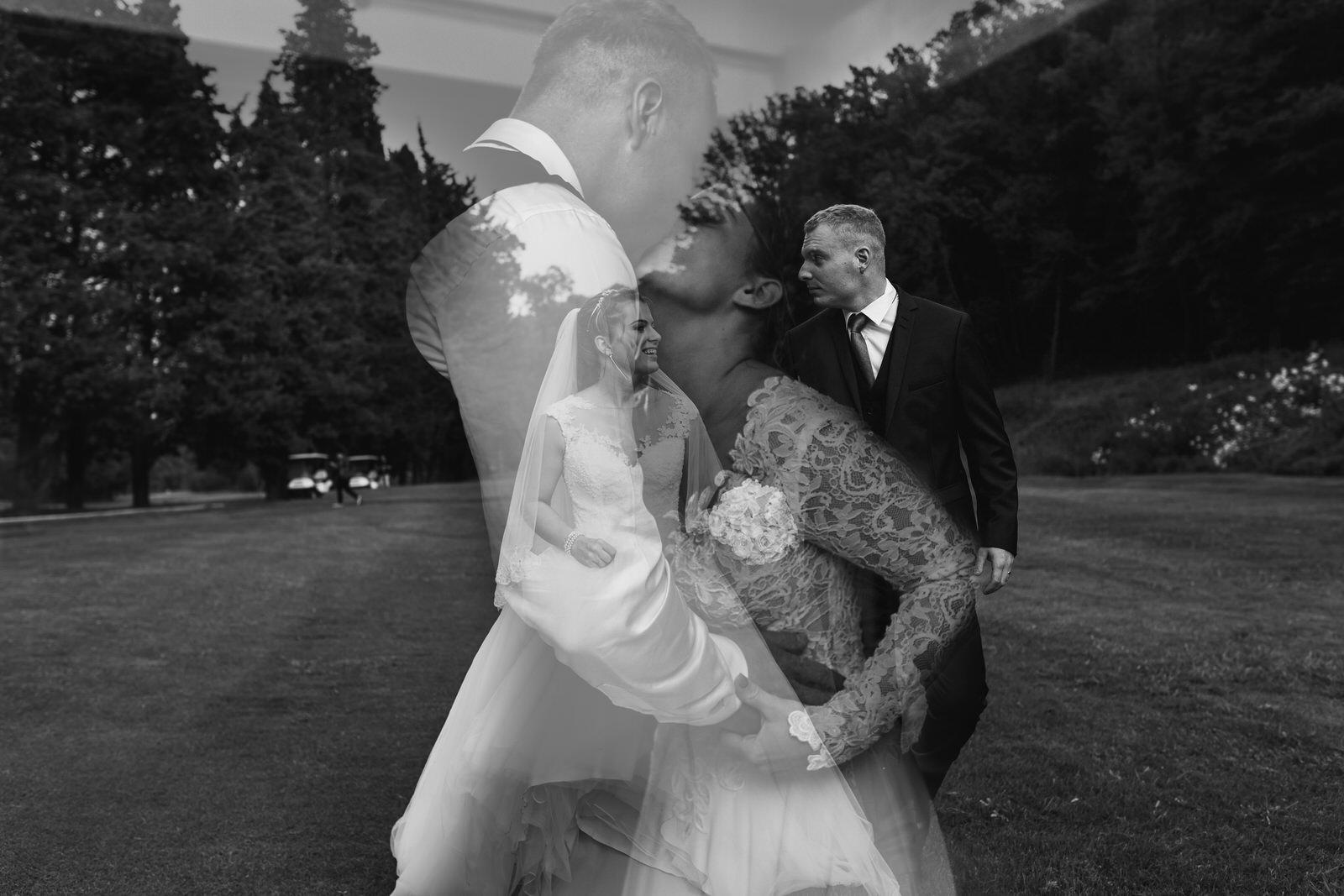 photographe de mariage sur la Côte d'Azur Paca Provence et France